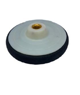 Suporte Boina com Velcro Rosca 5/8 6pol MANDALA