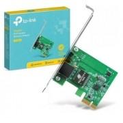 Adaptador de Rede Giga PCI Express TG-3468 TPlink