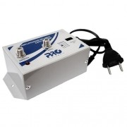 Amplificador Linha Proeletronic 30DB PQAL-3000