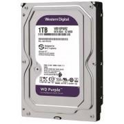 """HD West Digital Purple 3.5"""" SATA 1TB"""