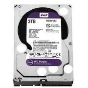 """HD West Digital Purple 3.5"""" SATA 3TB"""