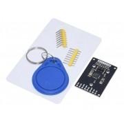 Kit  Sensor RFID para Arduino MFRC 522 56Mhz