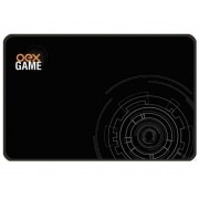 Mousepad Oex Gaming Big Shot Preto Mp303 - 80 X 40
