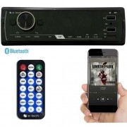 Rádio MP3 Premium Bluetooth