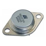 Transistor 2N3055