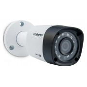 VHD 3140 VF- Camera Bullet Varifocal 720p HD