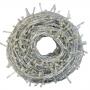 Cordão de LED 50m - 500 LEDs