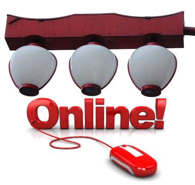 Liberdade Online