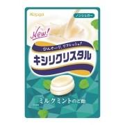 Bala De Leite Kasugai Sabor Hortelã - Milk Mint 76g