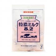 BALA ESPECIAL JAPONESA DE LEITE MIKATO TOKUNO 8.2 - 100 GRAMAS