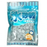 Bala Ice Sugar Candy 150g