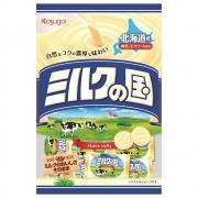 Bala Japonesa Kasugai Milk No Kuni 125g