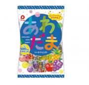 Bala Soda Pine - Awadama Soda Candy 115g