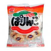 Biscoito de Arroz Sanko Parinko com 36 unidades