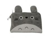 Bolsa Totoro - KL