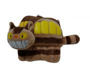 Bolsinha Cat Bus - Totoro KL
