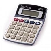 Calculadora De Mesa Comércio Display 8 Digitos