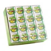 Chiclete Marukawa Sabor Melão - Bubble Gum Melon 32 unidades