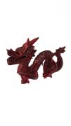 Dragão em Resina 15cm - KL