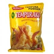 Farinha Tempura - ko 500g
