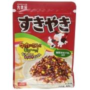 Furikake 40g - Sukiyaki