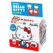 Furikake Hello Kitty - Tanaka 48g