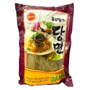 Macarrao De Batata Doce Harussame Nong Shim 500g - Chines