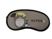 Mascara Térmica de Dormir Totoro - KL