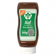 Mel Flores Silvestres 560g - Wax Green