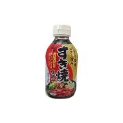 Molho para Sukiyaki Senka Yamasa 330mL