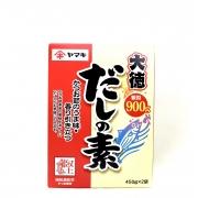 Tempero P/ Caldos E Sopa Yamaki 900g - Importado Japao
