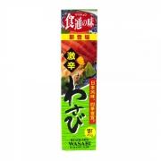 Wasabi Raiz Forte Neri Ready Mix Tubo - Yamachu 45g