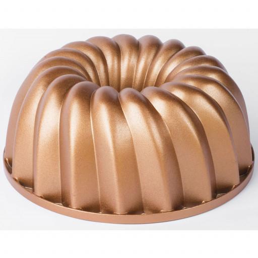 Forma para Bolo Marissa Lounina Classic Cake Pan