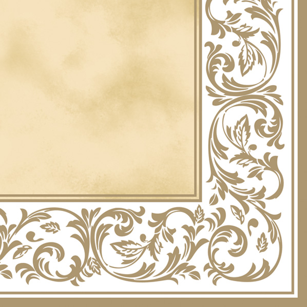Guardanapo para Decoupage - Keramik -  000802SLOG