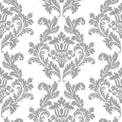 Guardanapo para Decoupage - Keramik - 001807SLOG