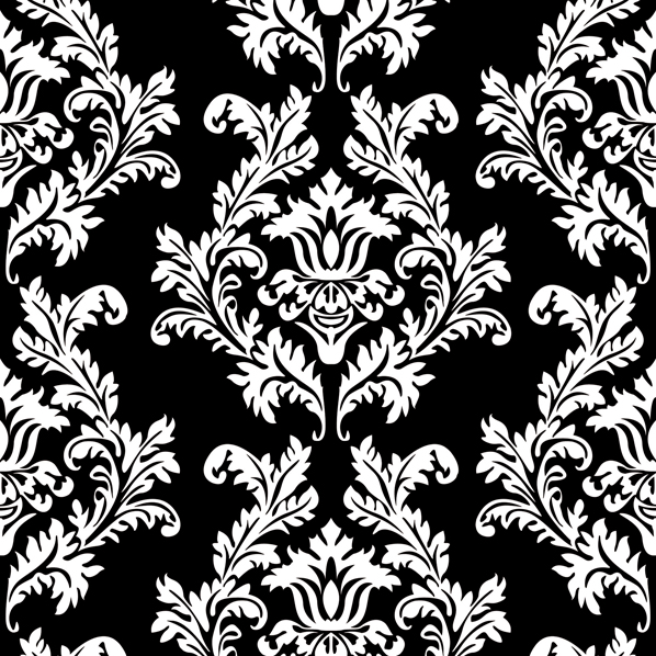 Guardanapo para Decoupage - Keramik - 001810SLOG