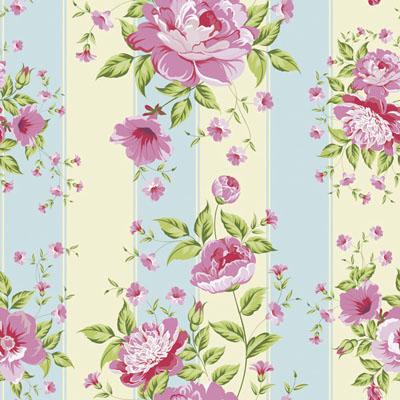Guardanapo para Decoupage - Keramik -  012901SDOG