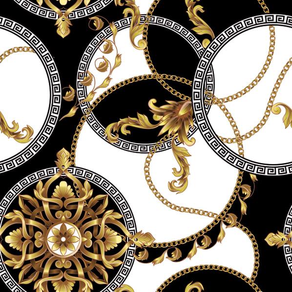 Guardanapo para Decoupage - Keramik - 031301SDOG