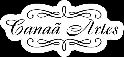 Pacote de Produtos - Ana