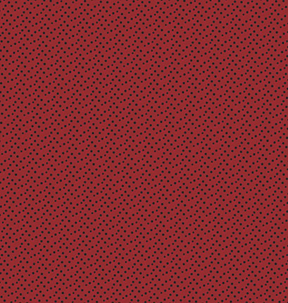 Papel Scrabook - Litoarte SD-017