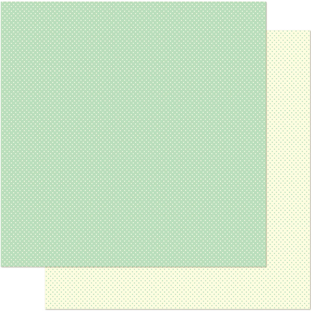 Papel Scrabook - Litoarte SD-161
