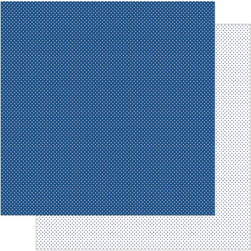 Papel Scrabook - Litoarte SD-188