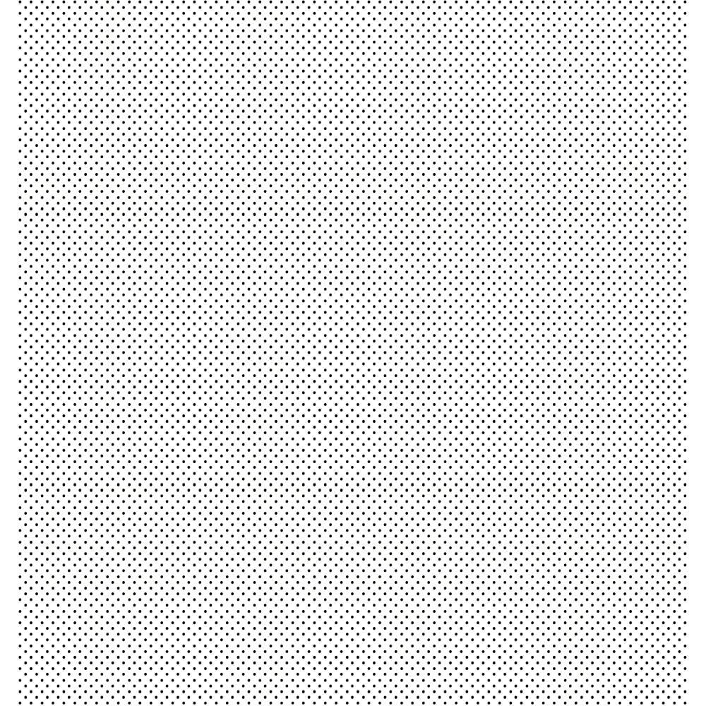 Papel Scrabook - Litoarte SD-194