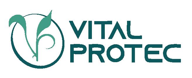 Vital Protec