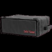 Bag Para Mesa Ui 24 Soundcraft