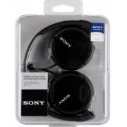 Fones de ouvido Sony MDR-ZX110