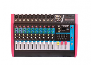 Mesa de Som amp MA-1030x