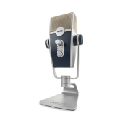 Microfone AKG Lyra C44 USB