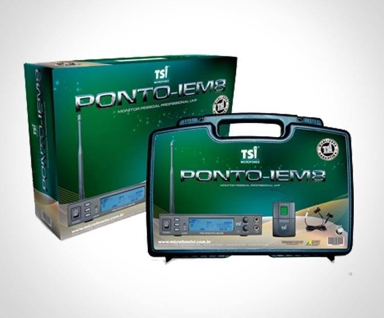 PONTO-IEM-8