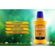 Enxaguatório Bucal de Calêndula (Sem Flúor) 250 ml